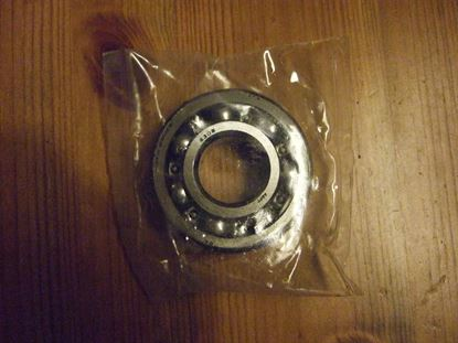 Picture of 55715 Bearing