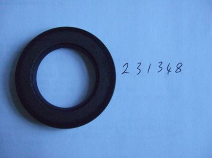 Picture of King pin top Oil seal
