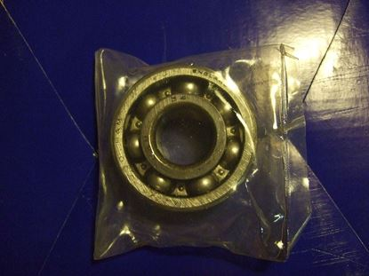 Picture of Layshaft front bearing 1948-1962